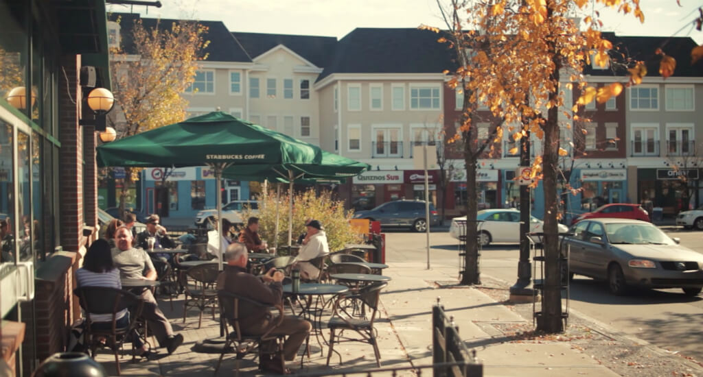 starbucks-patio-Calgary-plintz-real-estate-realtor-marda-loop-altadore