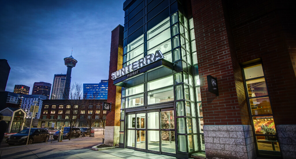 Sunterra-Market-Keynote-Tower-Condo-Victoria-Park-Downtown-Calgary