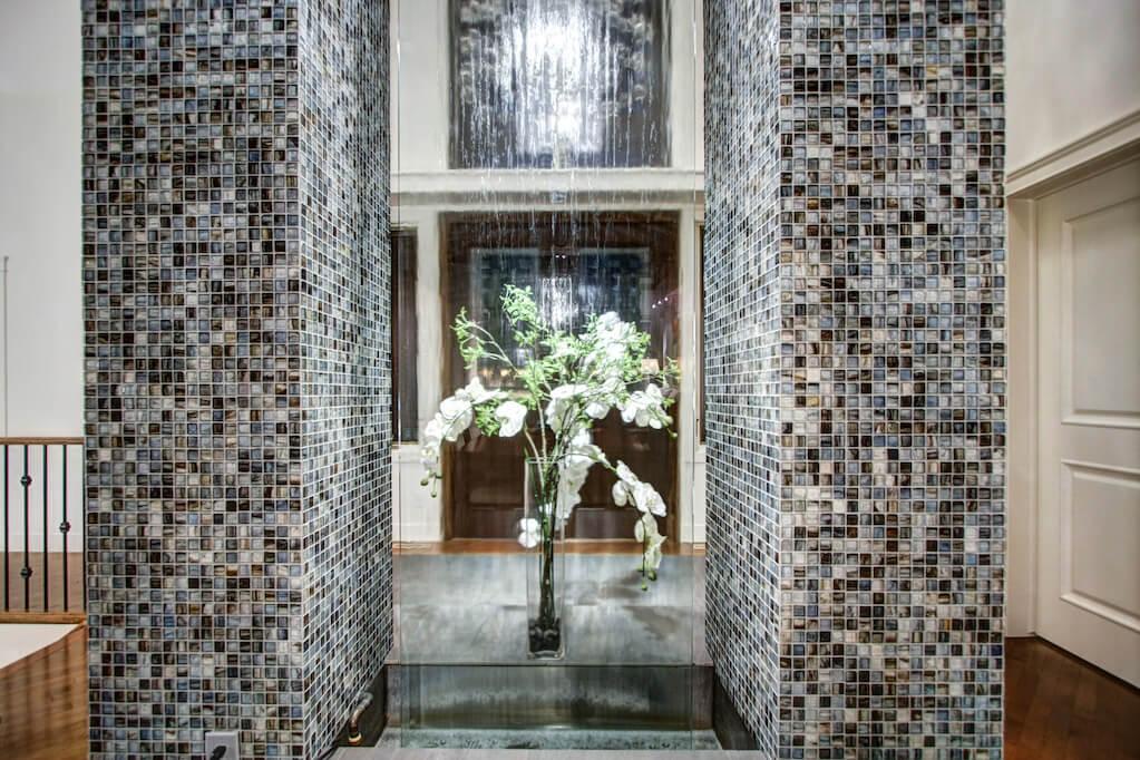 Water-feature-indoor-40-Wentwillow-lane-SW-west-springs-real-estate-for-sale-plintz-Realtor-calgary-sothebys-Luxury