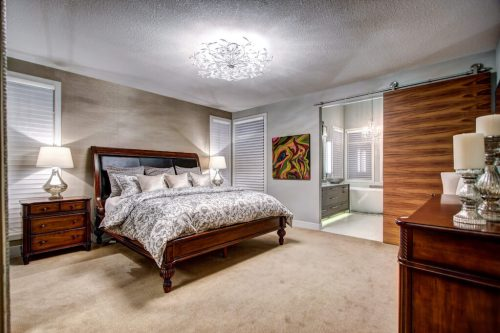 Master-bedroom-40-Wentwillow-lane-SW-west-springs-real-estate-for-sale-plintz-Realtor-calgary-sothebys-Luxury