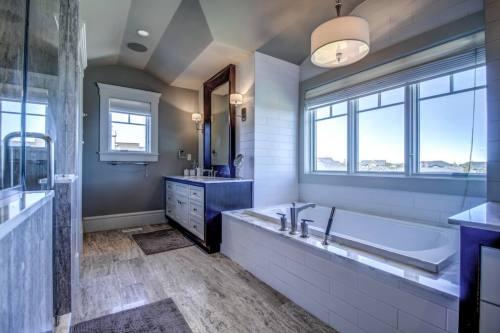 Deep-soaker-tub-views-realtor-20-October-Gold-Gate-Elbow-Valley-For-Sale-Plintz-Real-Estate-Calgary-Sothebys