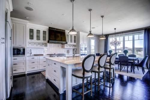 Kitchen-island-empire-20-October-Gold-Gate-Elbow-Valley-For-Sale-Realtor-Plintz-Luxury-Real-Estate-Calgary-Sothebys