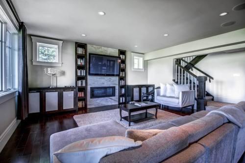 Living-room-20-October-Gold-Gate-Elbow-Valley-For-Sale-Realtor-Plintz-Luxury-Real-Estate-Calgary-Sothebys