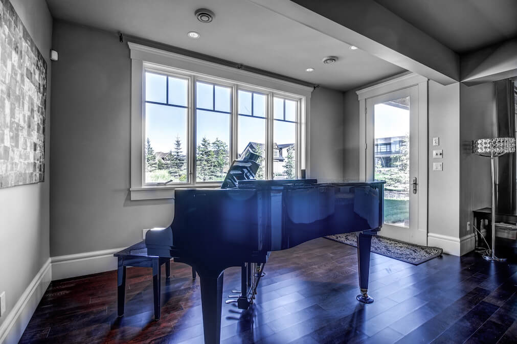 Piano-Hardwood-20-October-Gold-Gate-Elbow-Valley-For-Sale-Realtor-Plintz-Luxury-Real-Estate-Calgary-Sothebys