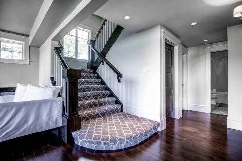 Staircase-carpet-20-October-Gold-Gate-Elbow-Valley-For-Sale-Realtor-Plintz-Luxury-Real-Estate-Calgary-Sothebys