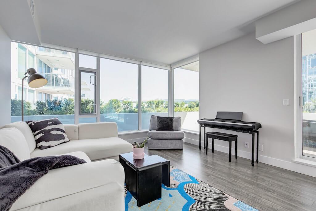 New-luxury-evolution-Realtor-210-510-6-Avenue-SE-east-village-calgary-real-estate-for-sale-condo-plintz-sothebys