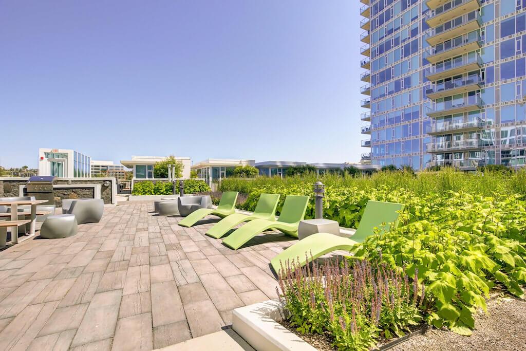 Raised-common-garden-amenities-downtown-evolution-Realtor-210-510-6-Avenue-SE-east-village-calgary-real-estate-for-sale-condo-plintz-sothebys
