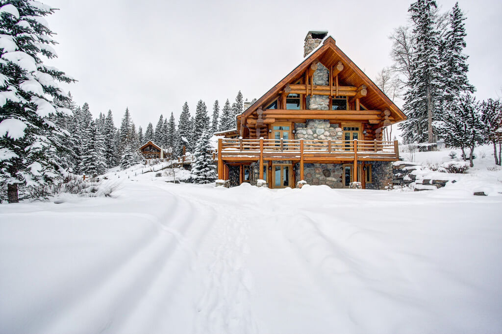 Winter-stone-log-mansion-retreat-352248-Pine-Ridge-Road-Bragg-Creek-Ranch-Acreage-For-Sale-Calgary-Real-Estate-For-Sale-taylor-sothebys-Realtor-Plintz