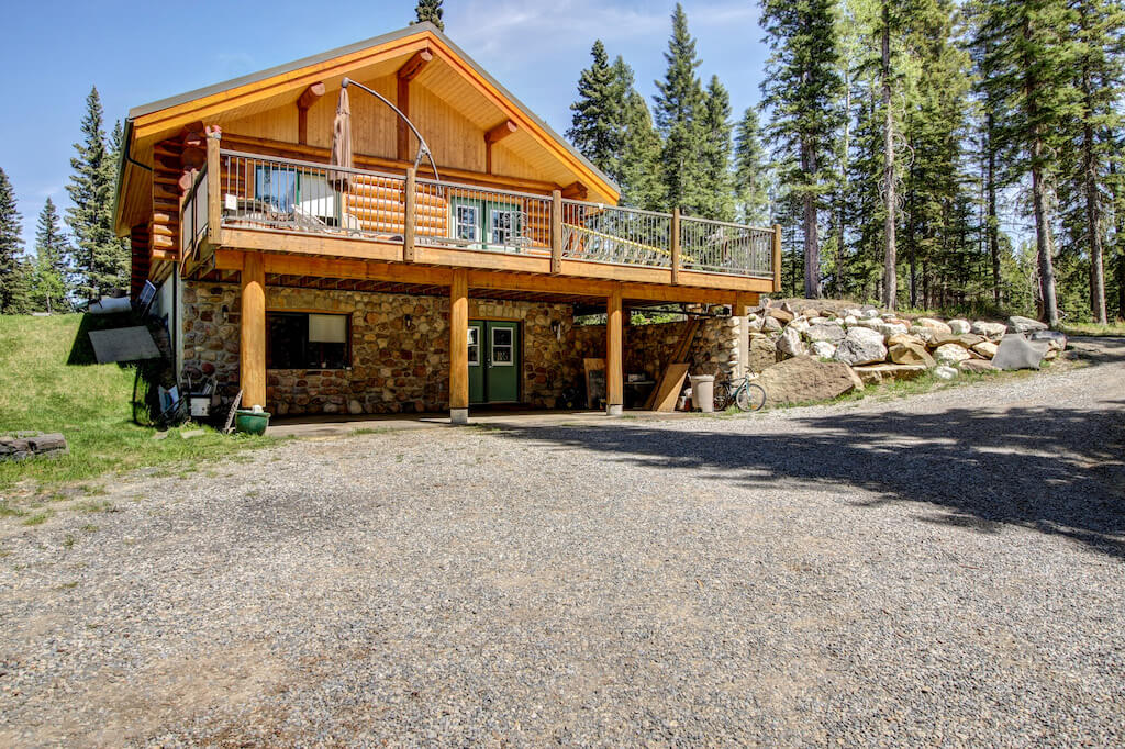 Caretaker-house-352248-Pine-Ridge-Road-Bragg-Creek-Ranch-Acreage-For-Sale-Calgary-Real-Estate-For-Sale-taylor-sothebys-pond