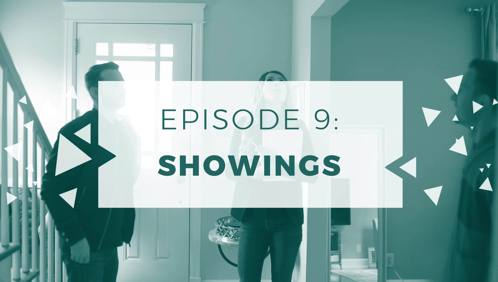 selling-real-estate-series-showings-home-calgary-plintz-realtor