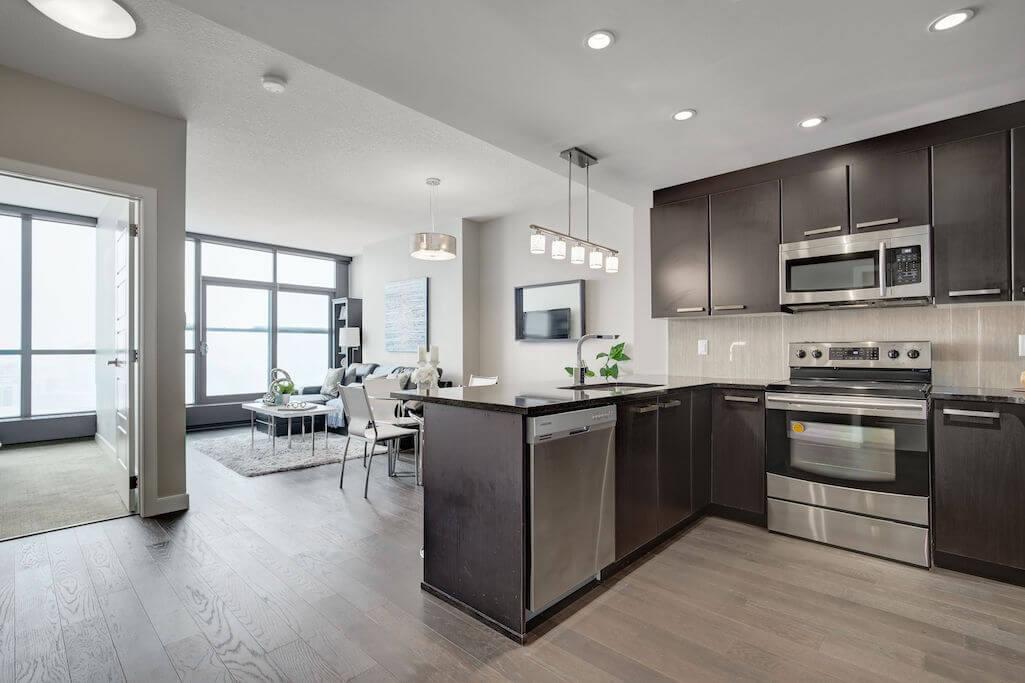open-layout-2402-225-11-Avenue-SE-Keynote-Condo-Victoria-Park-Beltline-Calgary-Real-Estate-Plintz-Realtor-Luxury