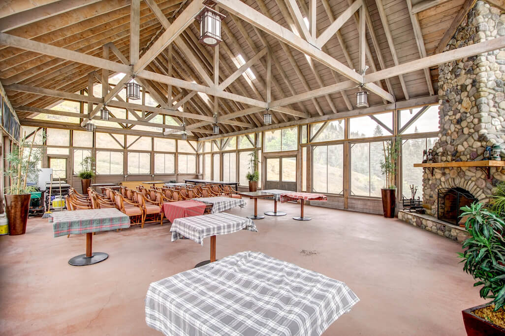 Wedding-Venue-Cochrane-Ghost-River-Alberta-Plintz-Real-Estate-For-Sale
