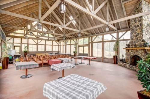 Wedding-Venue-Cochrane-Ghost-River-Alberta-Plintz-Real-Estate-For-Sale