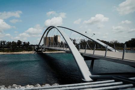Downtown-core-east-village-victoria-park-calgary-real-estate-bridge-bow-river