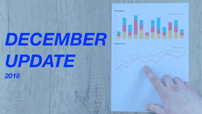 December-real-estate-market-update-stats