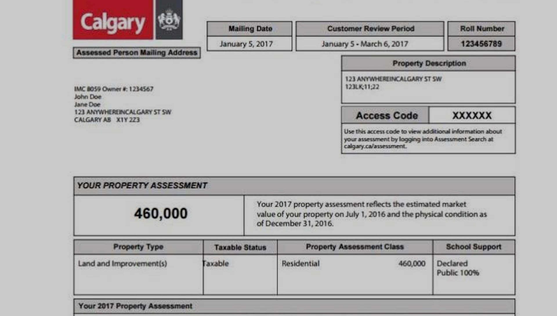 Plintz-Perspective-Tax-Assessment-plintz-real-estate-city-of-calgary-value-home-property