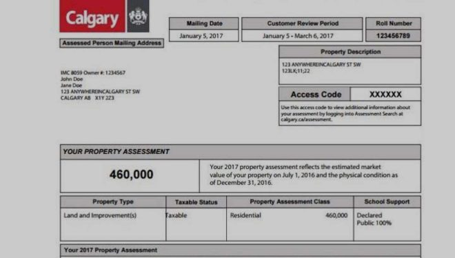 Plintz-Perspective-Tax-Assessment-plintz-real-estate-city-of-calgary-value-home-property