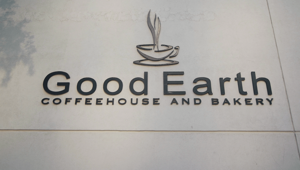 Good-earth-coffee-Eau-Claire-Calgary-Plintz-Real-Estate-Bow-River-Condos-Riverfront