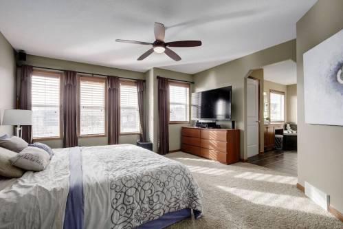 master-suite-303-Valley-Crest-Court-NW-Valley-Ridge-Plintz-Real-Estate-For-Sale-Calgary-Alberta