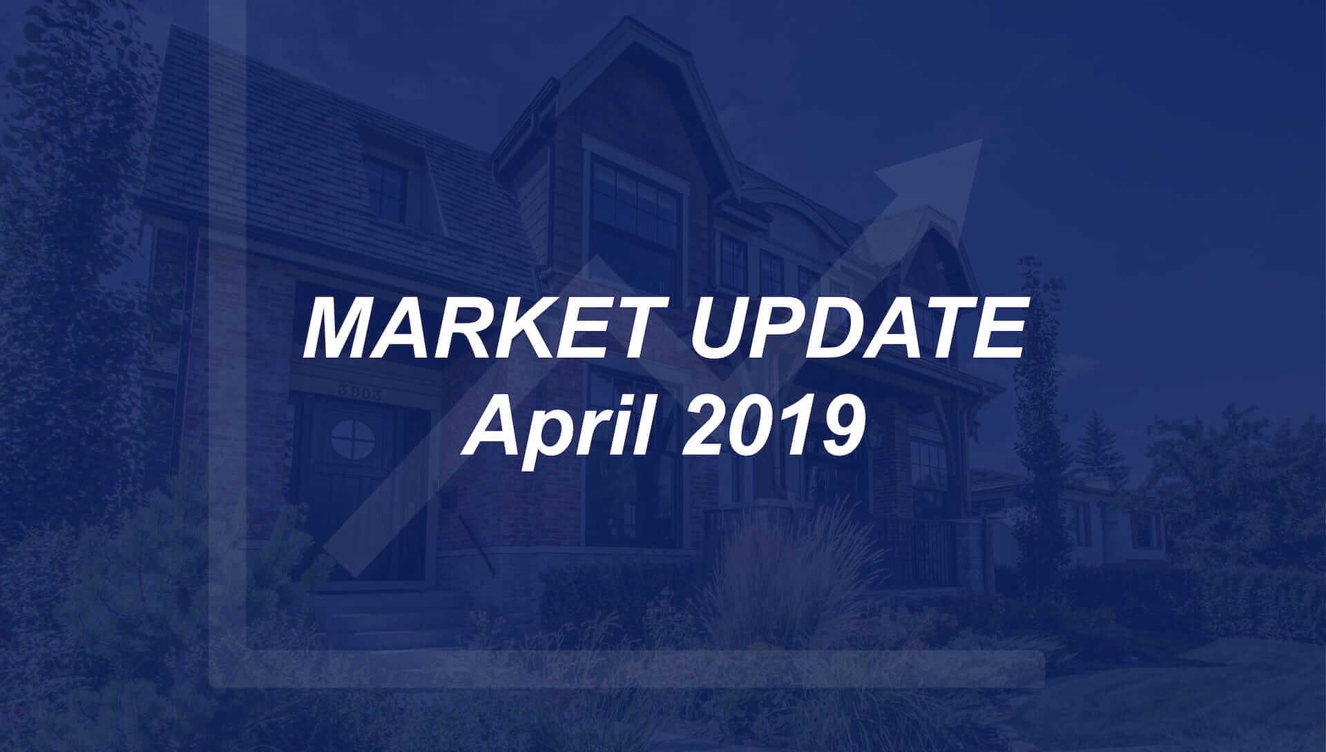 creb-stats-market-update-plintz-real-estate