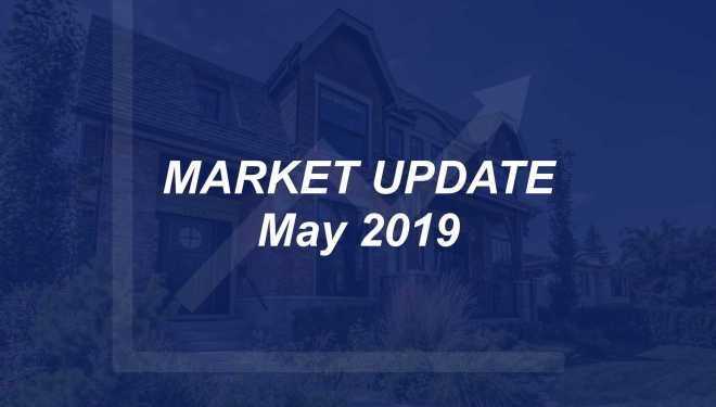 May-Real-estate-market-update-stats-creb