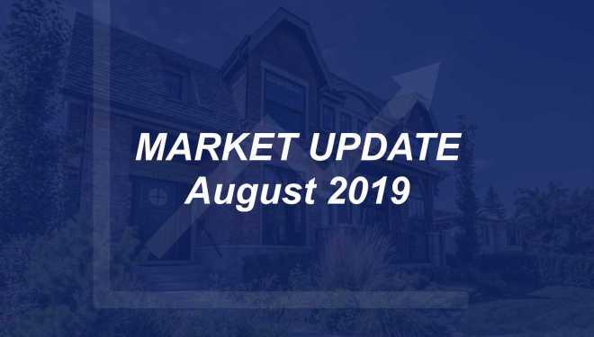 August-market-update-2019-real-estate-calgary-plintz