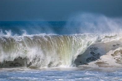 Beach-5289-1