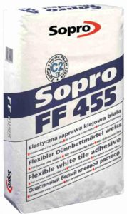 Tile Colle Sopro 450
