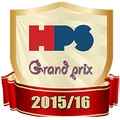 Линк на званичну страницу ХПС Granx Prix