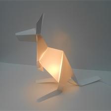 kangourou 300×300