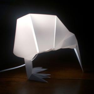 kiwi carré 300 x300