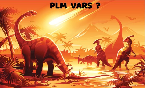 PLM VAR Channel?