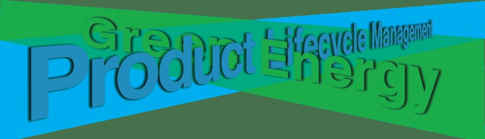 PLM Green Energy