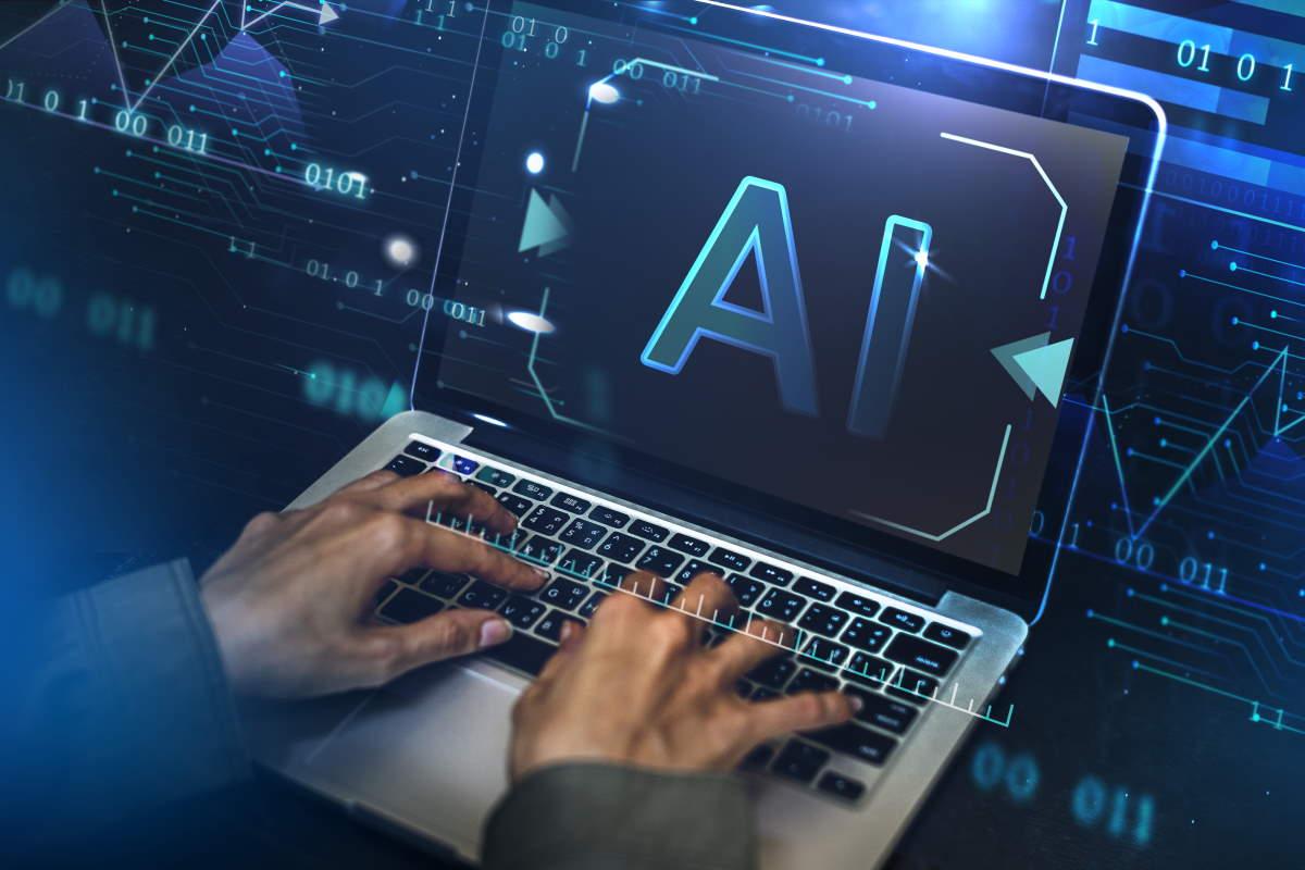AI powered CAD flexibility