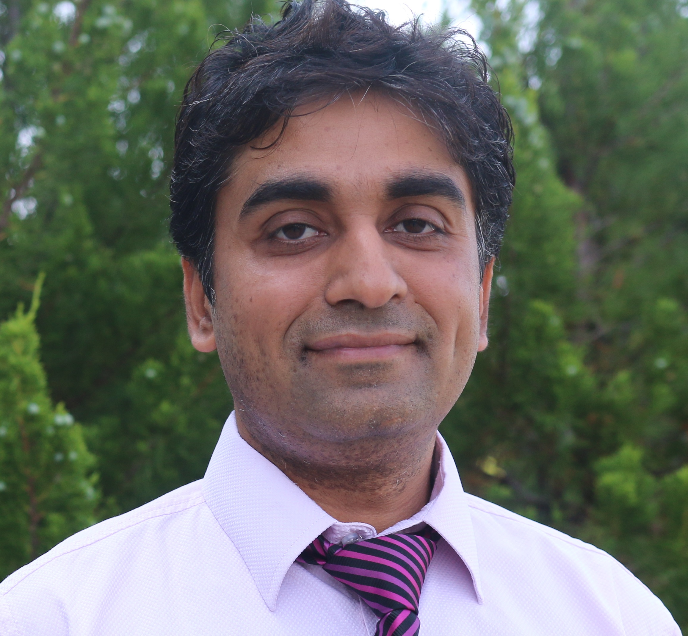 Ankur Kumar, Tata Technologies
