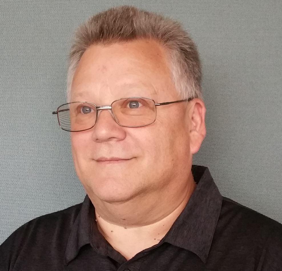Larry Louzon, Tata Technologies