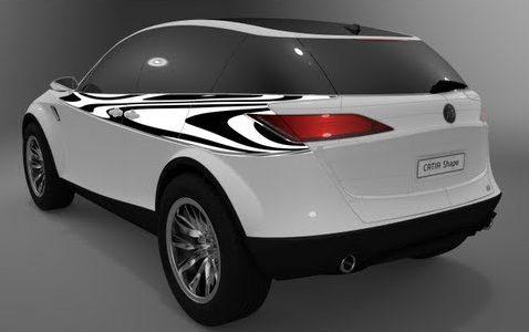 catia-shape-car