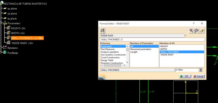 inside_radii_formula_edit_3