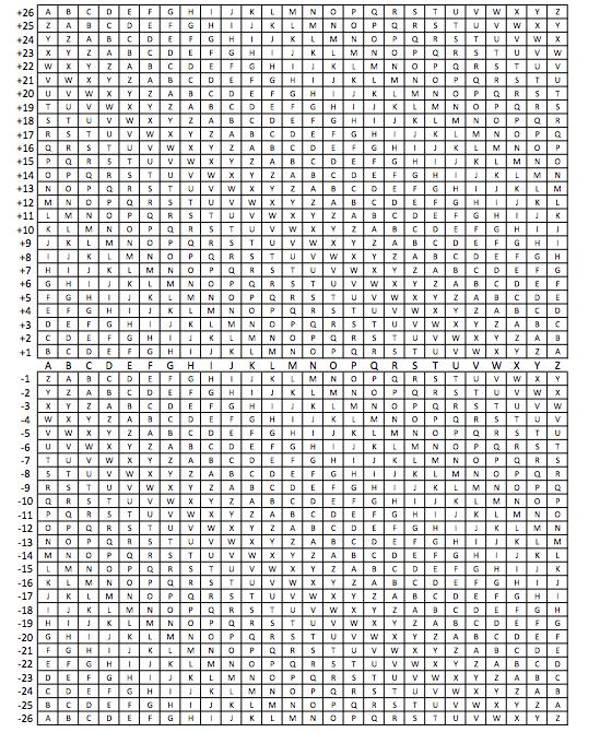 graphic2021315