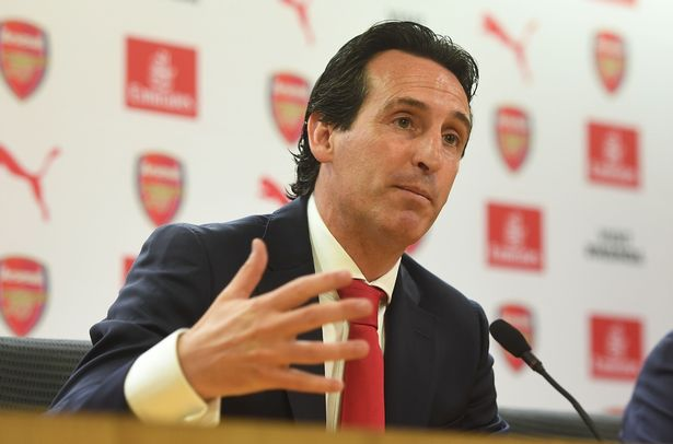 Arsenal-Unveil-New-Head-Coach-Unai-Emery.jpg