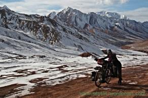 tajikistan3