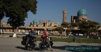 uzbequistan2