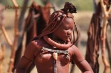 namibia17