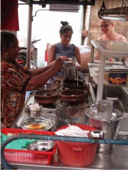 penang-food-tour-11