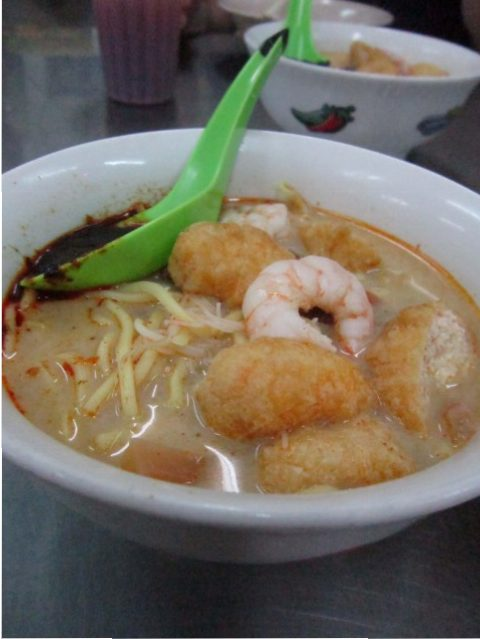 penang-food-tour-15