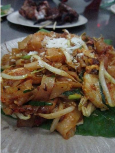 penang-food-tour-16
