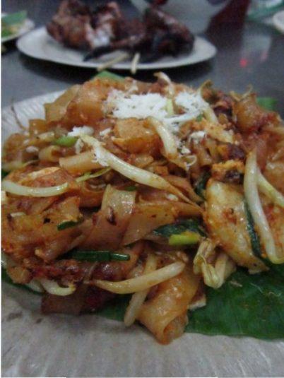 penang-food-tour-16