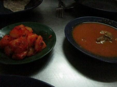 penang-food-tour-23