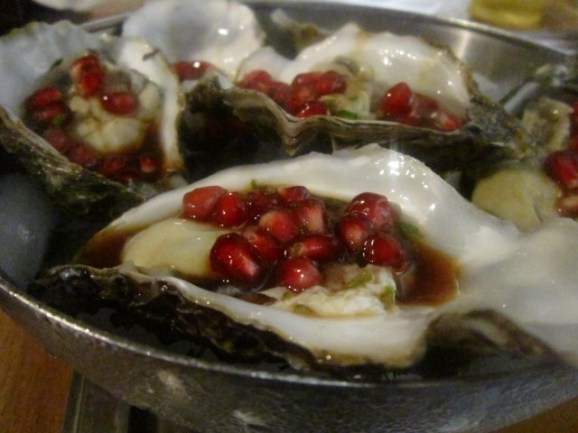 oesters (Small)