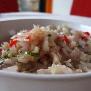 sambalbali